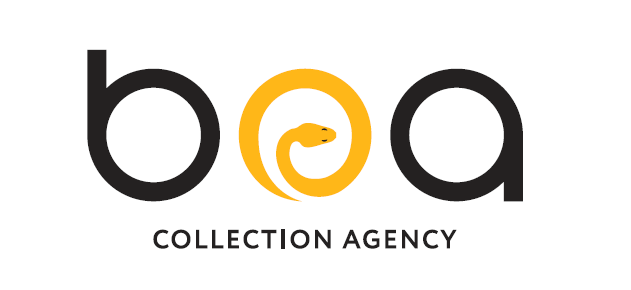 BOA Collection Agency