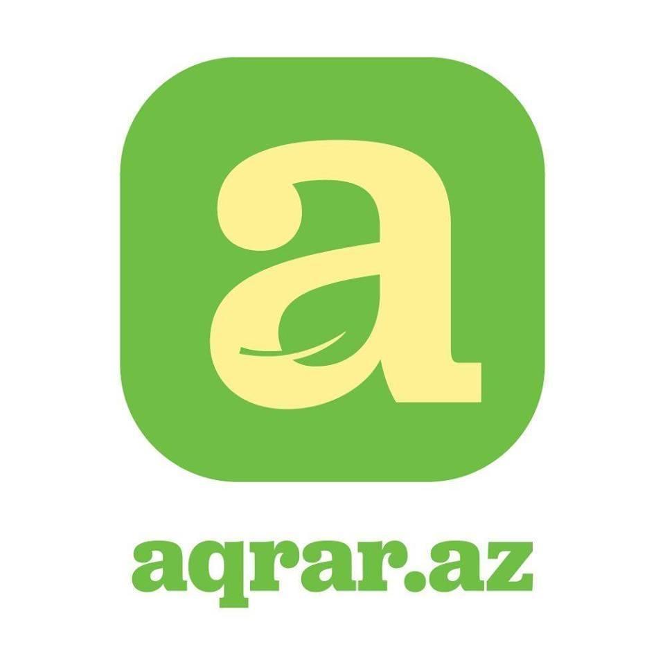 Aqrar
